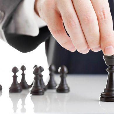 Confira 6 passos para uma gestão empresarial eficiente