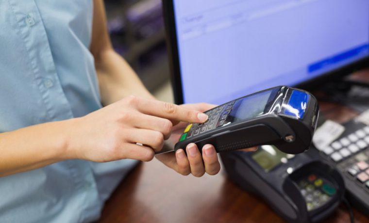 Quais meios de pagamento oferecer para seus clientes?