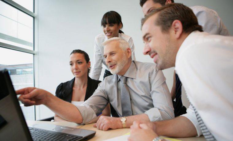 6 dicas para manter sua equipe de vendas motivada