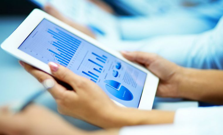 Conheça as vantagens de um Sistema de Gestão Empresarial