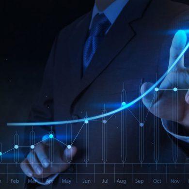 Confira os principais erros que travam o crescimento da sua empresa