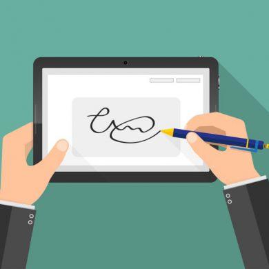 Afinal, o que é certificação digital? Descubra aqui!