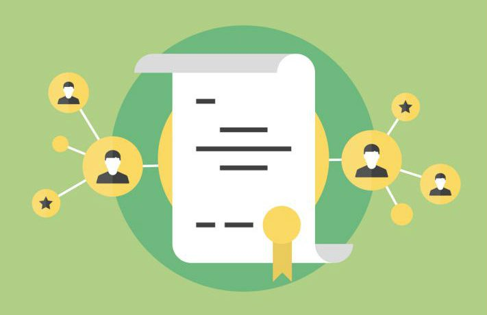 Tudo o que você precisa saber sobre certificado digital