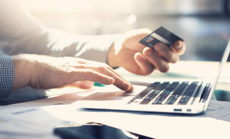 Como ter maior segurança nas transações eletrônicas da sua empresa?