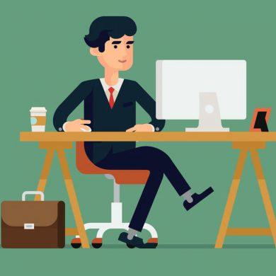 Como manter o cadastro de clientes atualizados? Confira 7 dicas