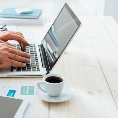 Por que o cadastro de clientes bem feito é fundamental para a sua empresa?