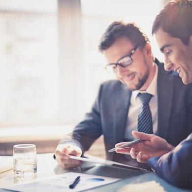 Entenda a importância de manter o cadastro de clientes atualizado
