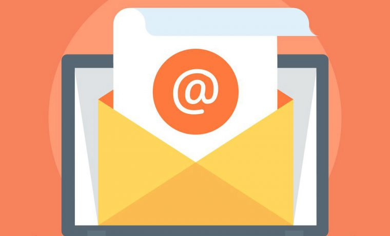 Conheças as vantagens e desvantagens da compra de um mailing