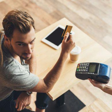 Qual é o melhor meio de pagamento? Saiba mais sobre cada um deles!