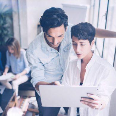 Os 9 pilares da boa gestão empresarial que você precisa entender