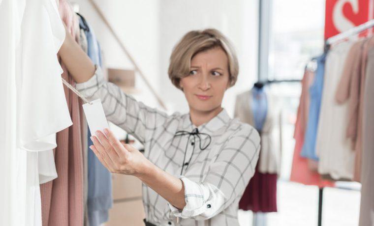 5 cuidados para que sua empresa não pratique a cobrança abusiva