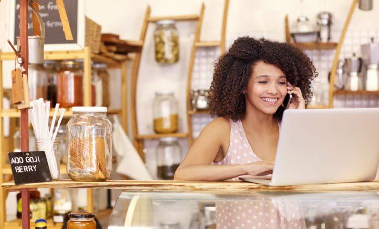 6 dicas para o seu comércio vender com segurança e tranquilidade