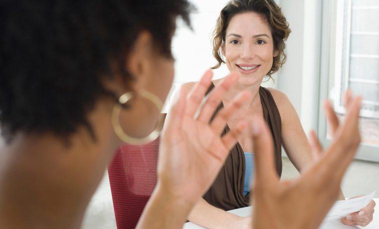 10032418e Manual para fazer uma boa gestão de clientes em sua empresa ...