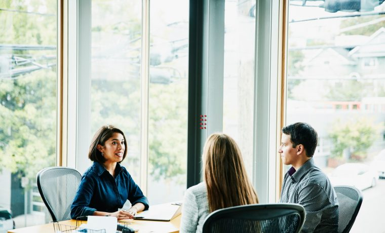 consultoria para pequenas empresas