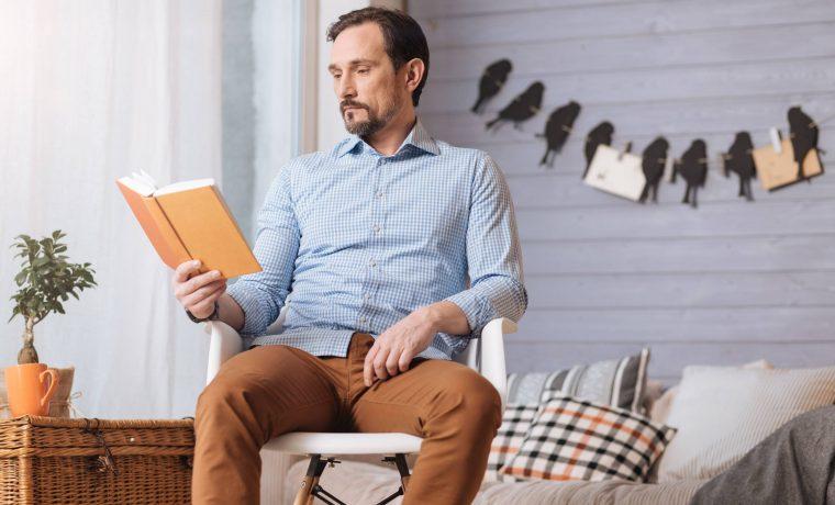 livros de empreendedorismo