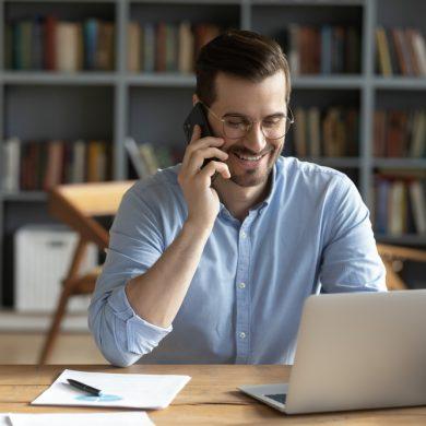 telefonia empresarial